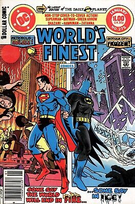 The Worlds Finest Comics On Pc Dvd 300 Plus Issues • 2.50£
