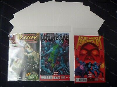 Special Listing For Ebay User:  Thecomiccollectoruk : Boards - 230mm X 310mm • 20£