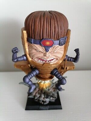 Eaglemoss The Classic Marvel Figurine Collection Special Modok • 34.99£
