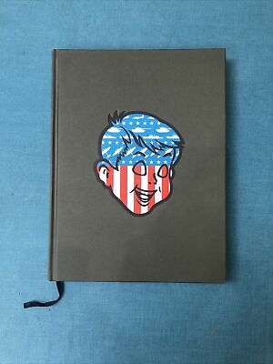 Pearl Jam Vs. Ames Bros Book - Mint Condition • 40£