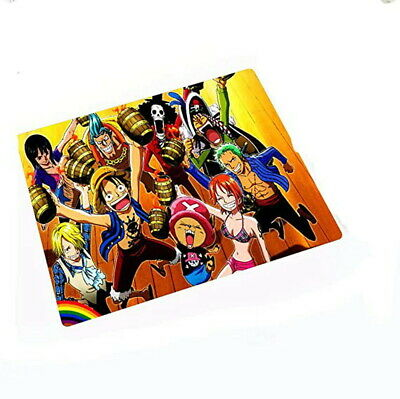One Piece Chopper And Friends Mauspad (Mouse Pad)  • 11.23£