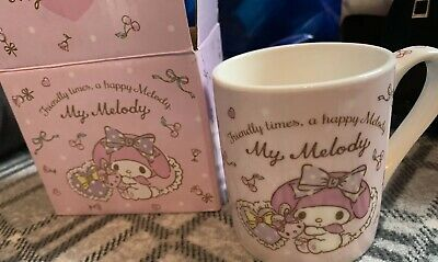 My Melody Cup - Sanrio - New • 39.07£