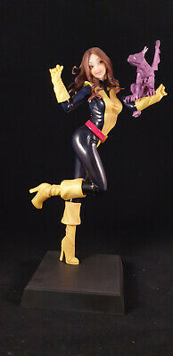 Kotobukiya Bishoujo Marvel Kitty Pride • 88.40£