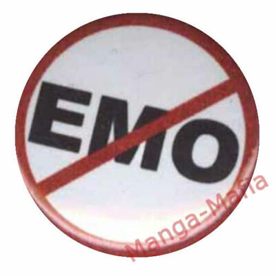 Anti Emo Button  • 1.81£