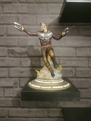 Star Lord - Marvel Gallery Statue • 50£