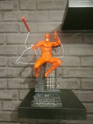 Daredevil - Marvel Gallery Statue • 45£