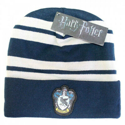 Harry Potter Ravenclaw Beanie • 14.38£