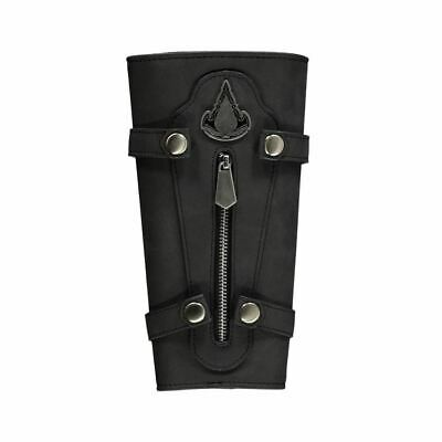 Assassin's Creed Valhalla Cosplay Wristband • 29.99£