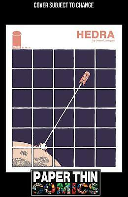 Hedra (one-shot)o/a) Preorder 15/09/2020 • 5.95£