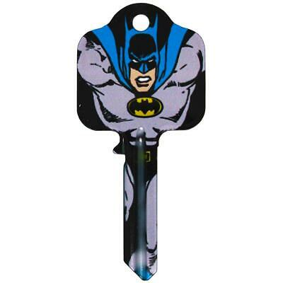 DC Comics Door Key Batman • 4.50£