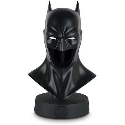 DC Comics Batman Collectibles : Rebirth Cowl Bust • 34.75£