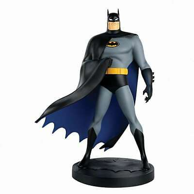 BATMAN (The Animated Series) MEGA STATUE / FIGURE – LIMITED EDITION • 127.50£