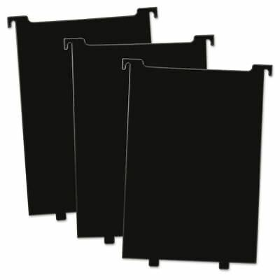 Comic Book Bin Partitions, 3 Pack • 12.99£