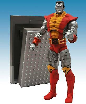 Marvel Select Colossus Action Figure • 33.99£