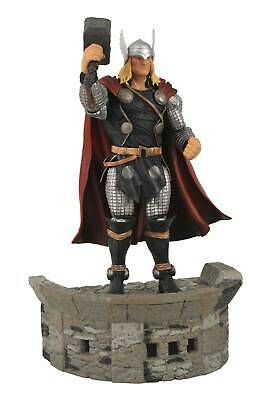 Marvel Select Thor Action Figure • 33.99£