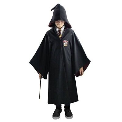 Cinereplicas Harry Potter Kids Wizard Robe Gryffindor • 86.25£