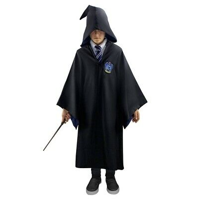 Cinereplicas Harry Potter Kids Wizard Robe Ravenclaw • 86.25£