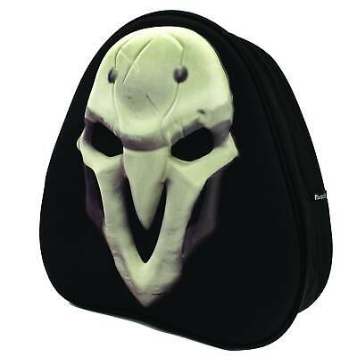 Loungefly Overwatch Reaper 3d Backpack • 46.99£