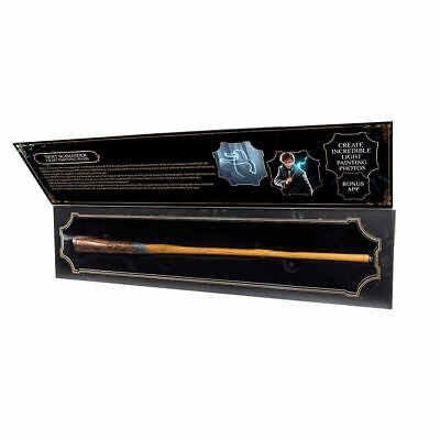 Fantastic Beasts Newt Scamanders Light Painting Wand Replica - Wizarding World  • 34.95£
