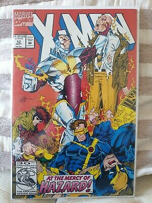 X-Men # 12 -  Marvel Comics Bagged And Boarded. • 3£